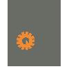SIPconnect Icon Service und Dienstleistungen