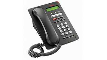 SIPconnect Avaya 1403_1603 für IP Office