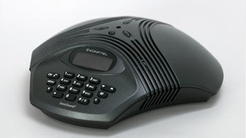 SIPconnect Avaya Konferenztelefon 200 NI