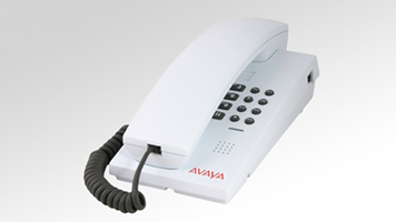 SIPconnect Telefonanlagen E3 analog