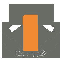 SIPconnect Icon Leistungen Sturzprävention