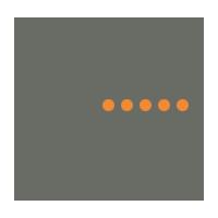 SIPconnect Icon Leistungen Telefonanlagen