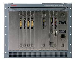 SIPconnect Telefonanlage Integral 55