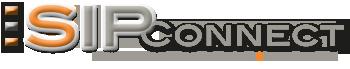 SIPconnect GmbH Logo