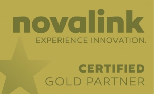 SIPconnect Partner Nova Link