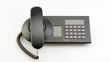 SIPconnect Telefonanlagen Te11