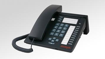 SIPconnect Telefonanlagen T3 Basic