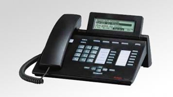 SIPconnect Telefonanlagen T3 Classic