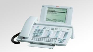SIPconnect Telefonanlagen T3 Comfort