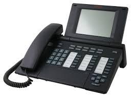 SIPconnect Telefonanlagen OS33
