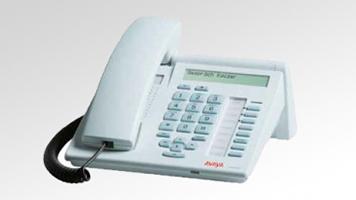 SIPconnect Telefonanlagen T3 Compact