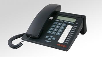 SIPconnect Telefonanlagen T3 Standard