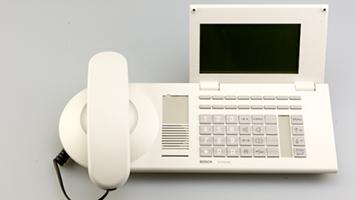 SIPconnect Telefonanlagen TH13