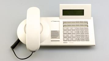 SIPconnect Telefonanlagen TM13
