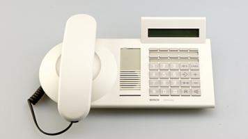 SIPconnect Telefonanlagen TS13