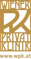 Logo Wiener Privatklinik