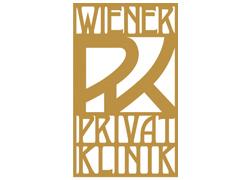Sipconnect Referenz Wiener Privatklinik