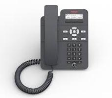 SIPconnect Telefon J129