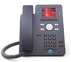 SIPconnect Telefon J139