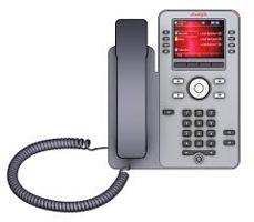 SIPconnect Telefon J179