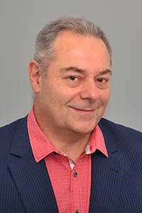 Carl Maurer, SIPconnect