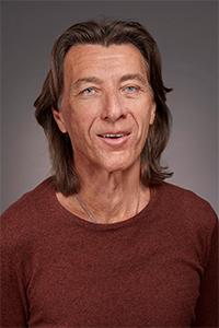 Thomas Matschinger, SIPconnect