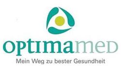 Logo optimamed