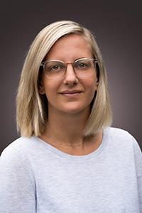 Lissy Zimmert, SIPconnect